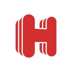 kr.hotels.com